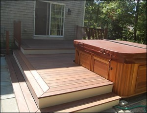 cumaru-hidden-deck-fastener
